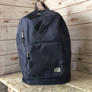 Toms  backpack